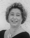 Marie SCHIRMANN Les Templitudes Aix-en-Provence